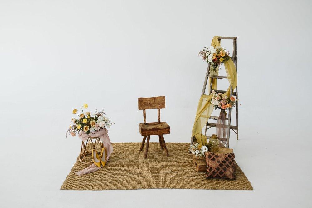 mustard-editorial-bridal-6.jpg