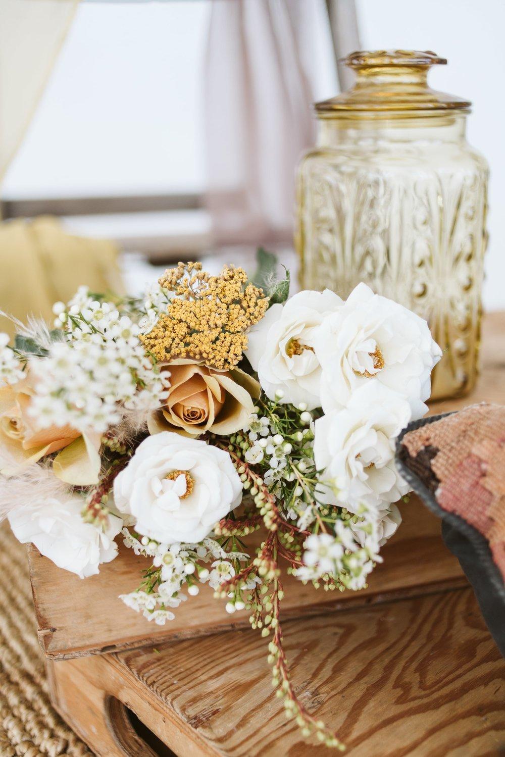 mustard-editorial-bridal-7.jpg