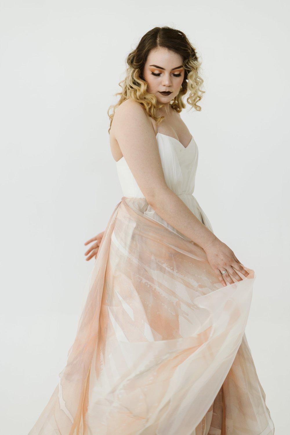 mustard-editorial-bridal-9.jpg
