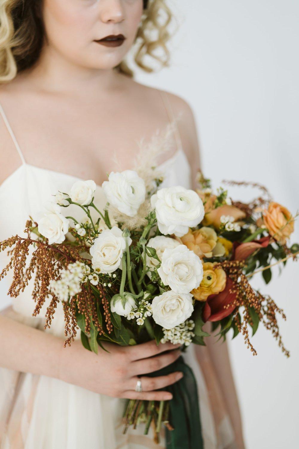mustard-editorial-bridal-10.jpg