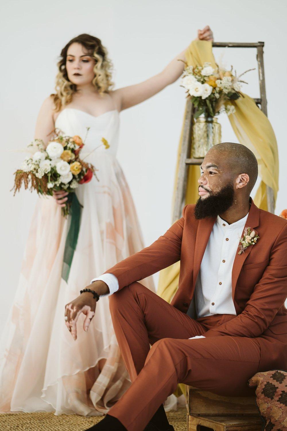 mustard-editorial-bridal-12.jpg