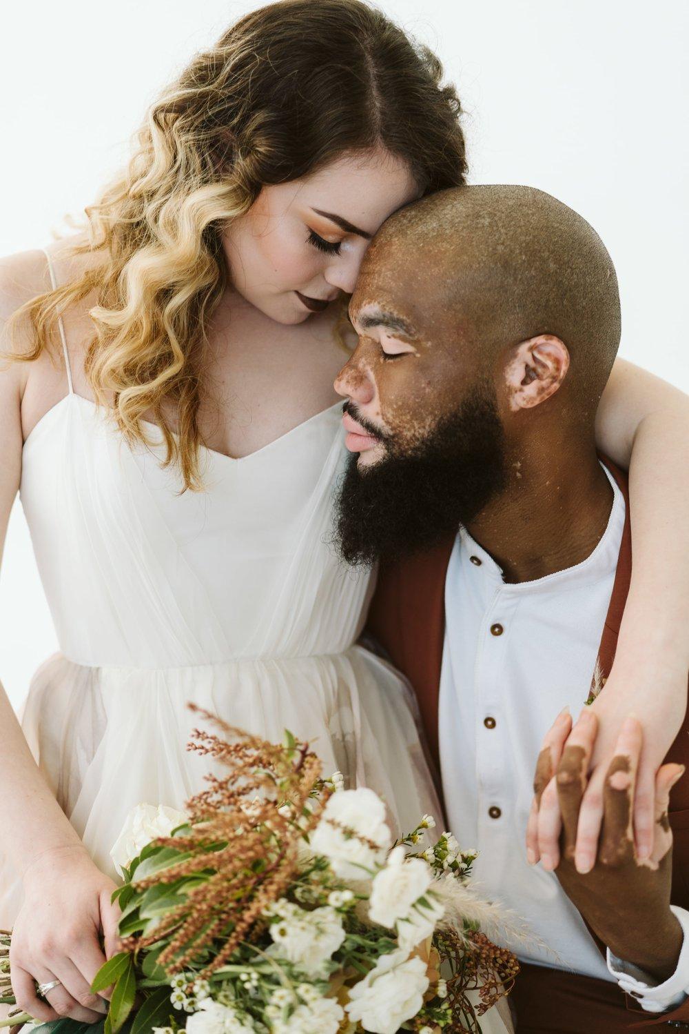 mustard-editorial-bridal-13.jpg