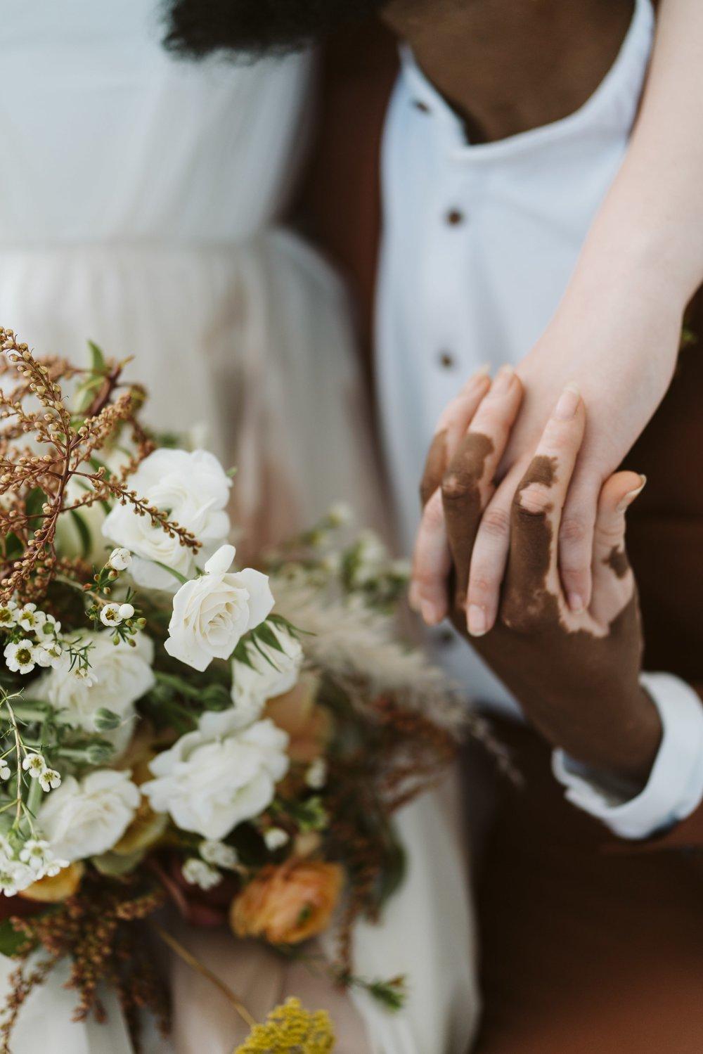 mustard-editorial-bridal-14.jpg