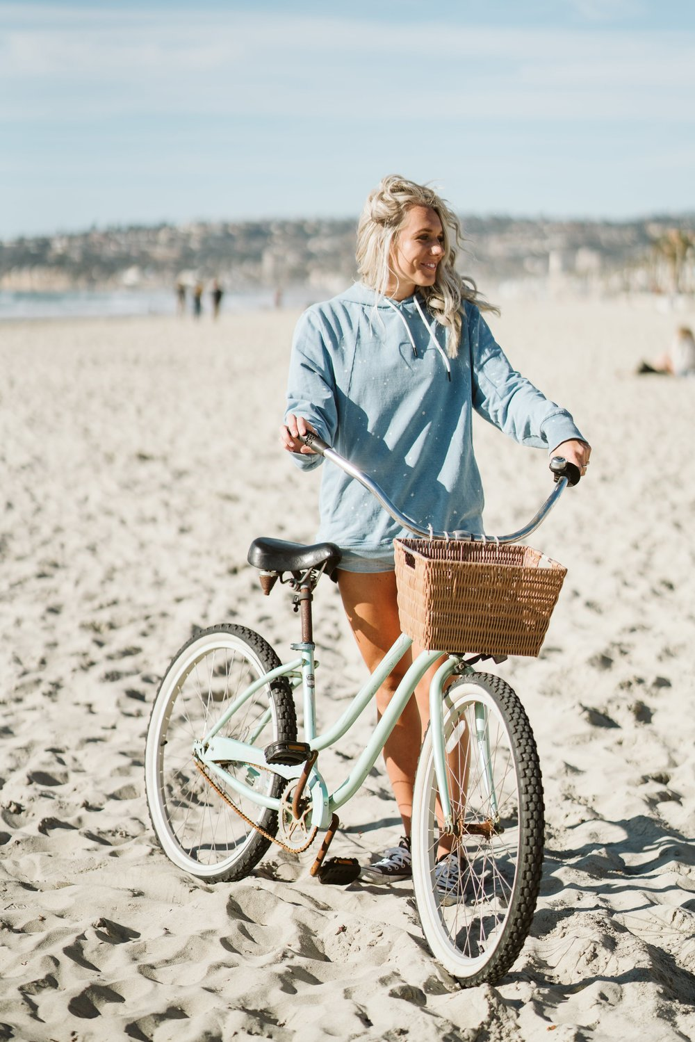 beach-babes-7.jpg