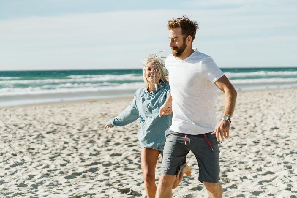 beach-babes-9.jpg