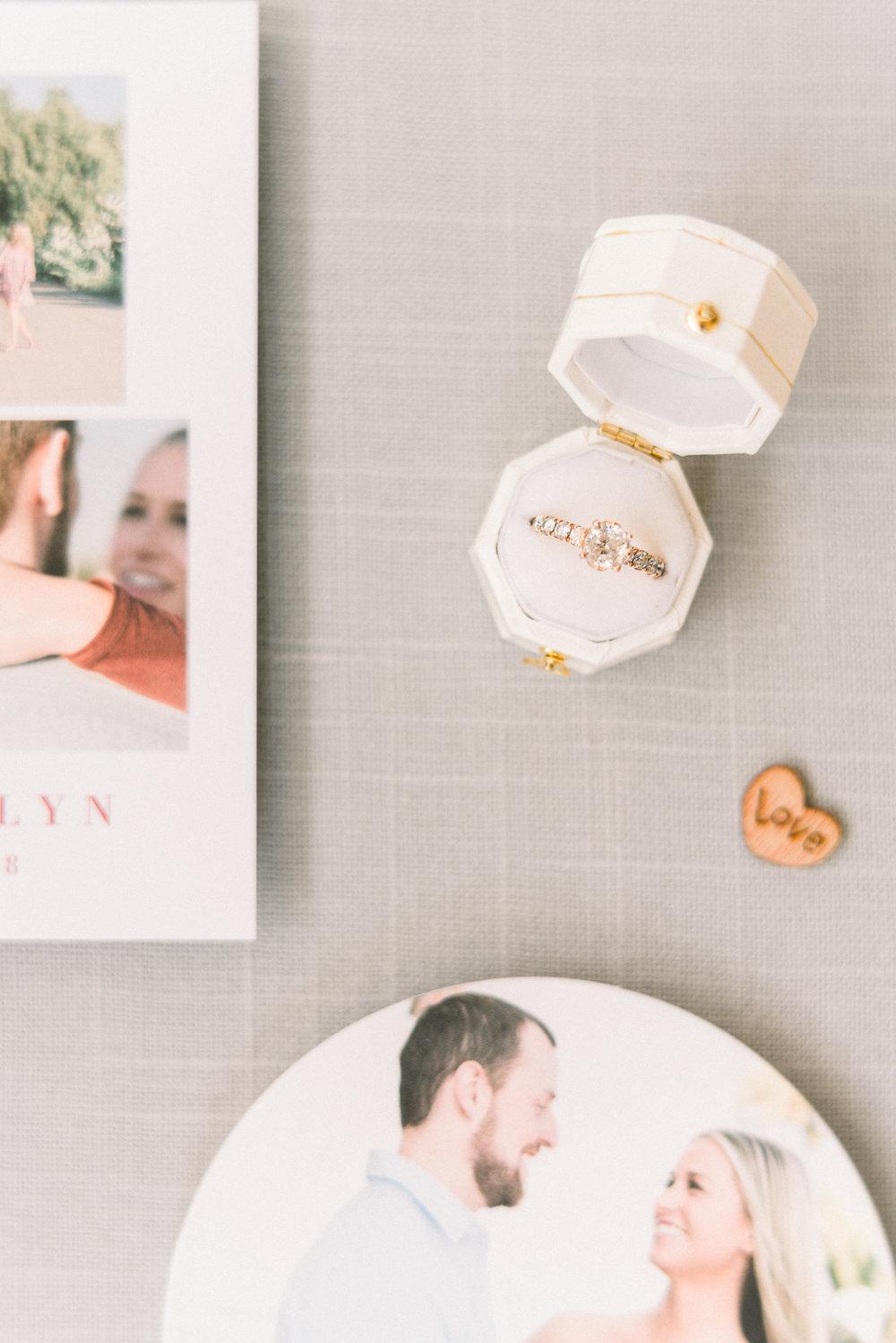2018-clifton-san-diego-wedding-social-3.jpg