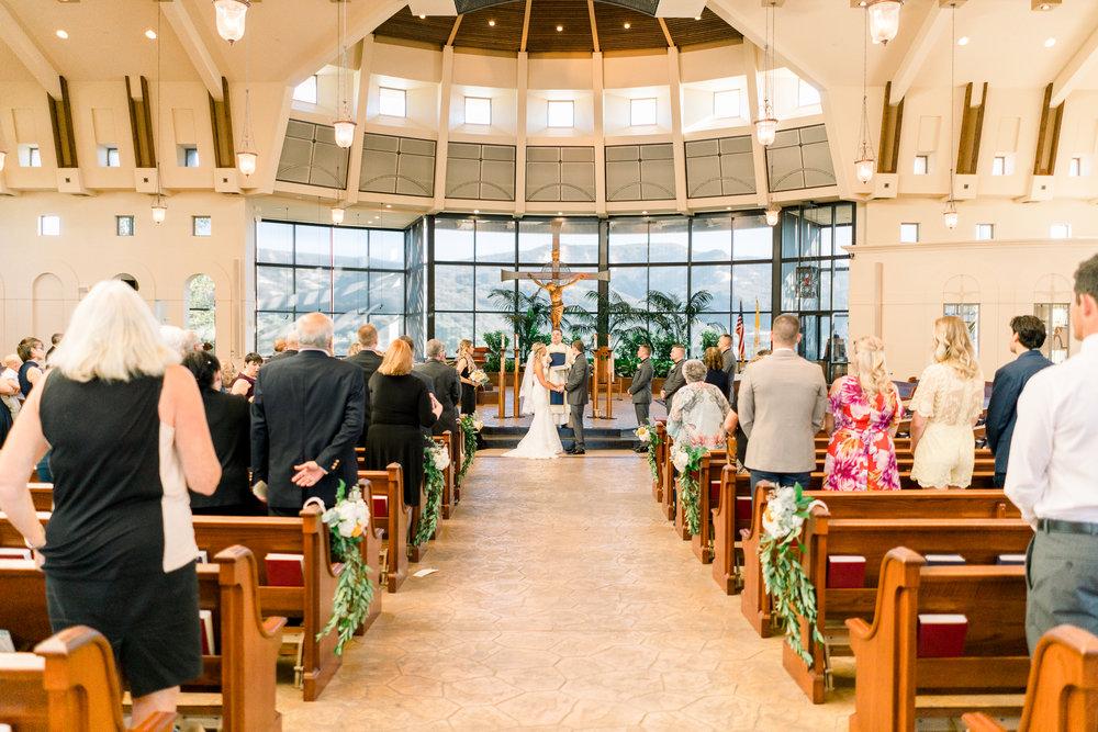 2018-clifton-san-diego-wedding-social-11.jpg