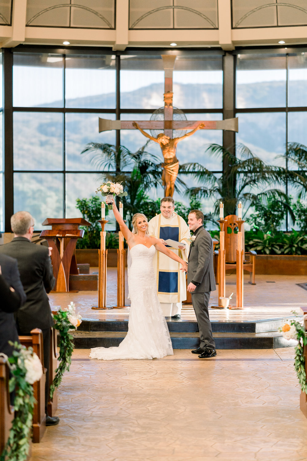 2018-clifton-san-diego-wedding-social-14.jpg