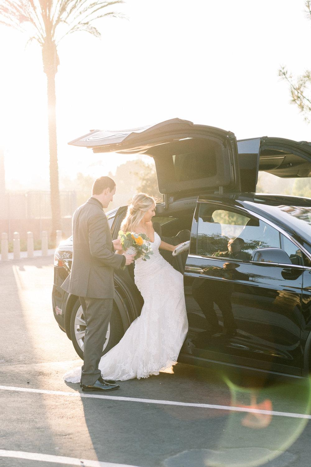 2018-clifton-san-diego-wedding-social-26.jpg