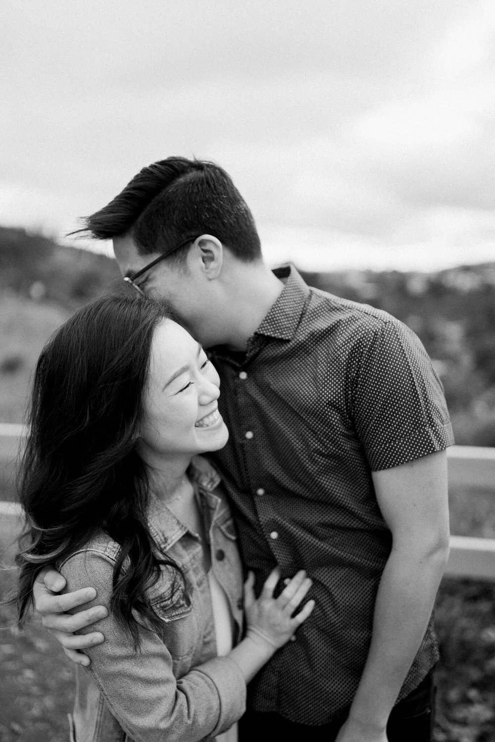 griffith-park-engagement-photos-2.jpg