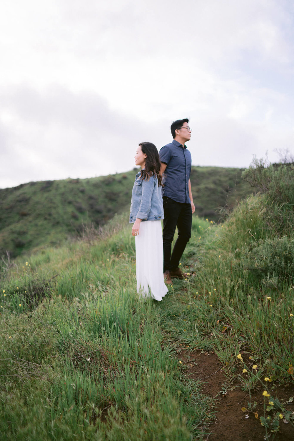 griffith-park-engagement-photos-7.jpg
