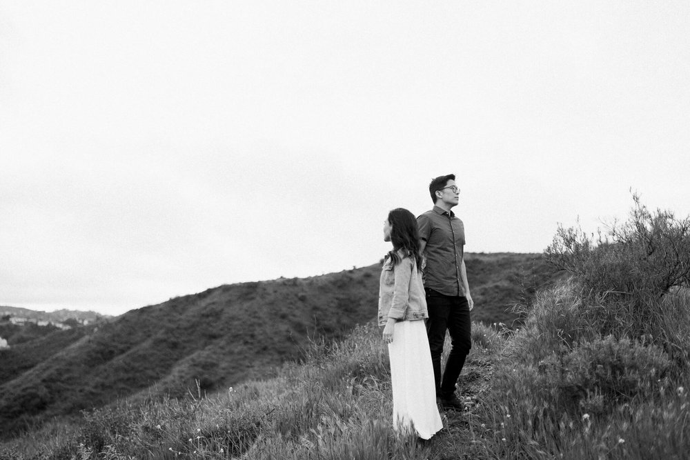griffith-park-engagement-photos-8.jpg