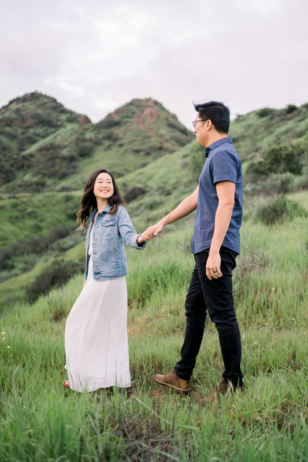 griffith-park-engagement-photos-9.jpg