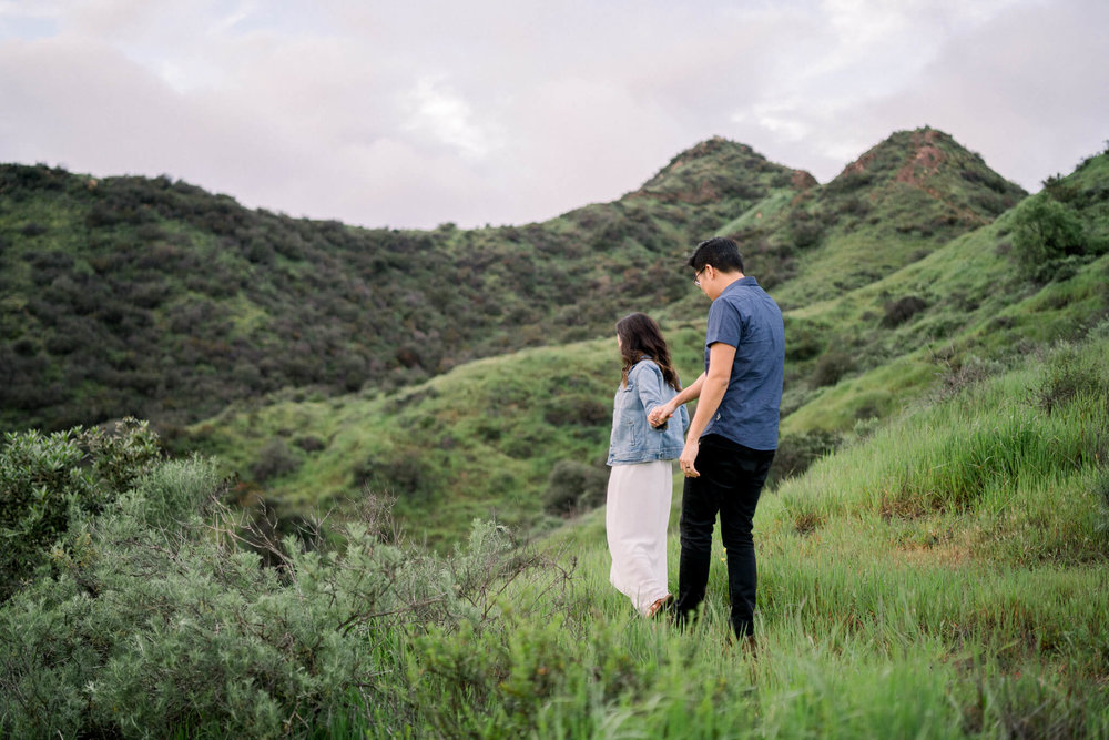 griffith-park-engagement-photos-10.jpg