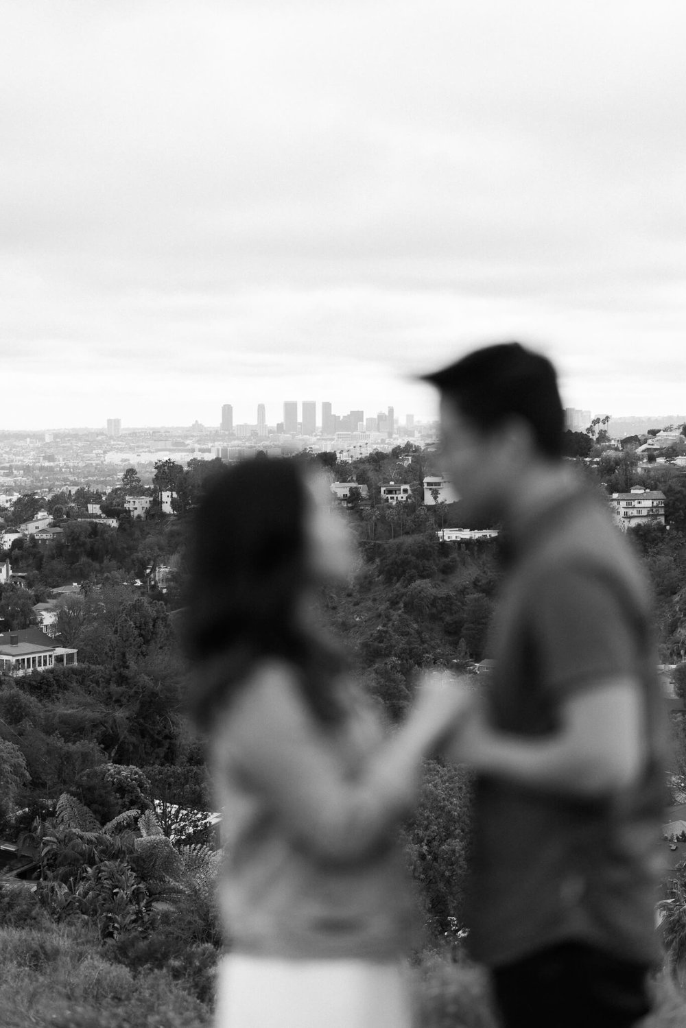 griffith-park-engagement-photos-12.jpg