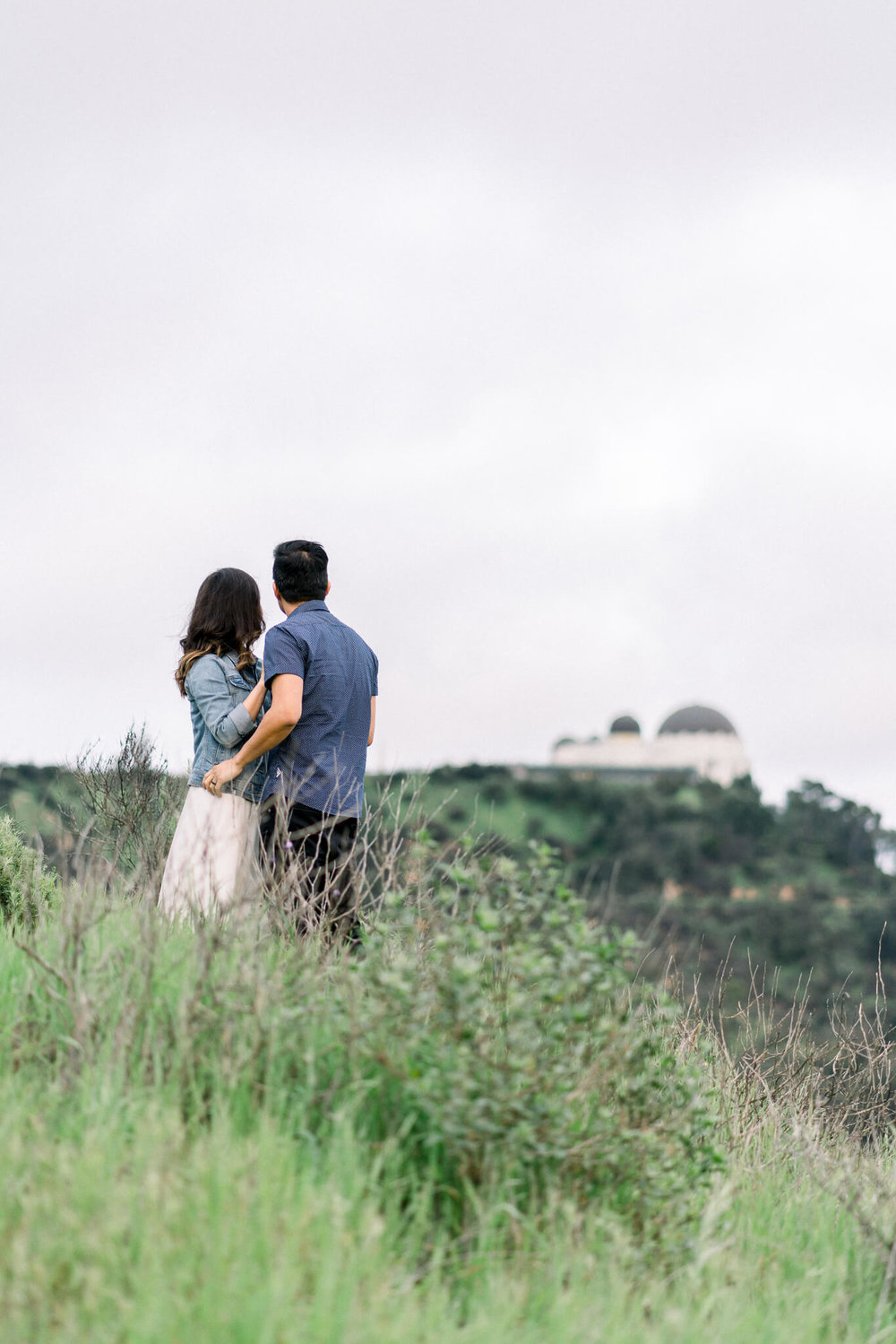 griffith-park-engagement-photos-13.jpg