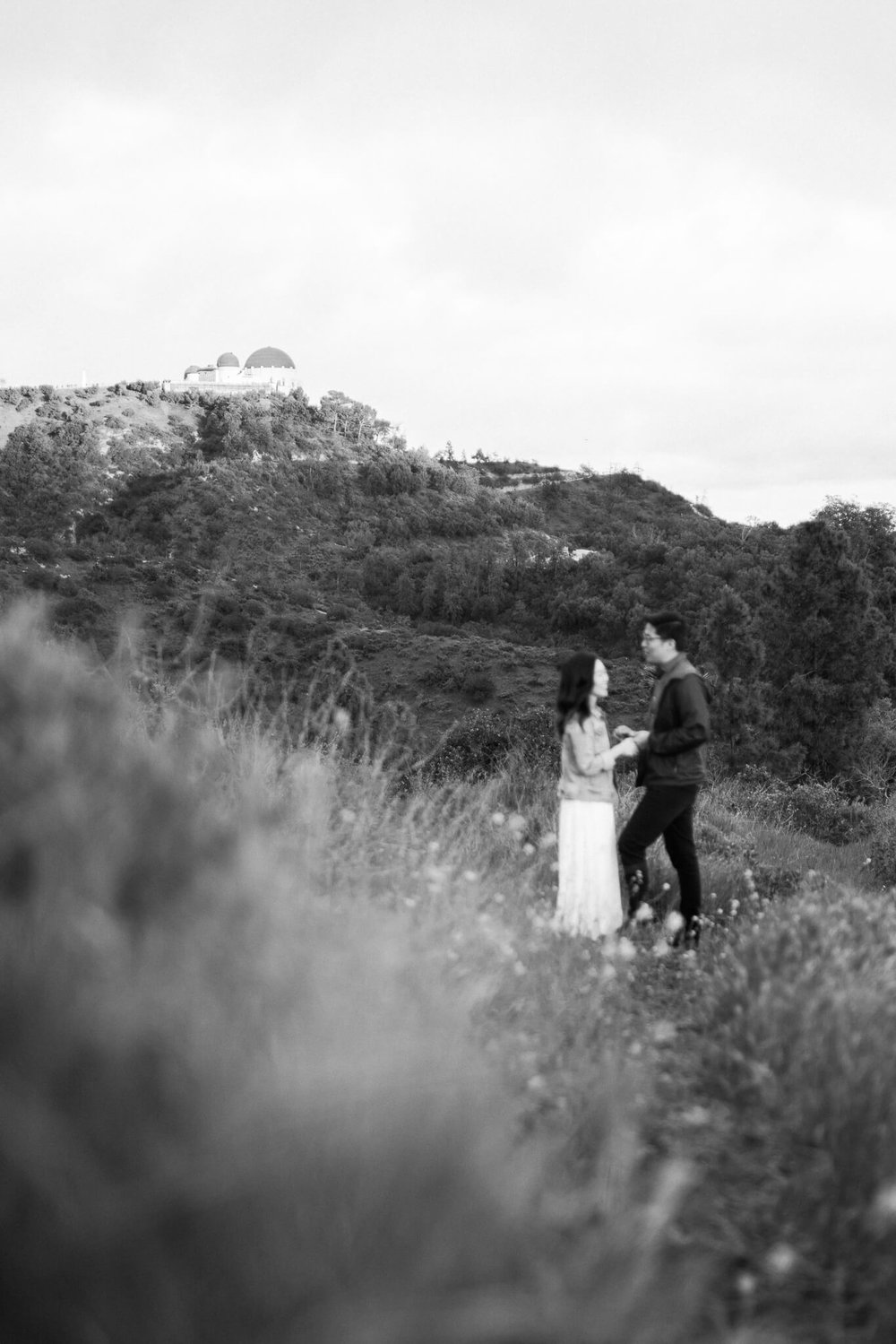 griffith-park-engagement-photos-14.jpg