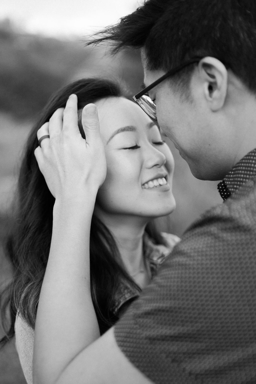 griffith-park-engagement-photos-16.jpg