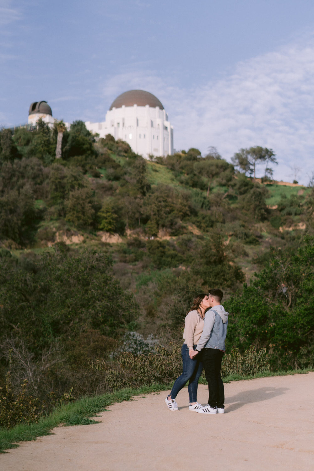 griffith-observatory-engagement-photos-7.jpg