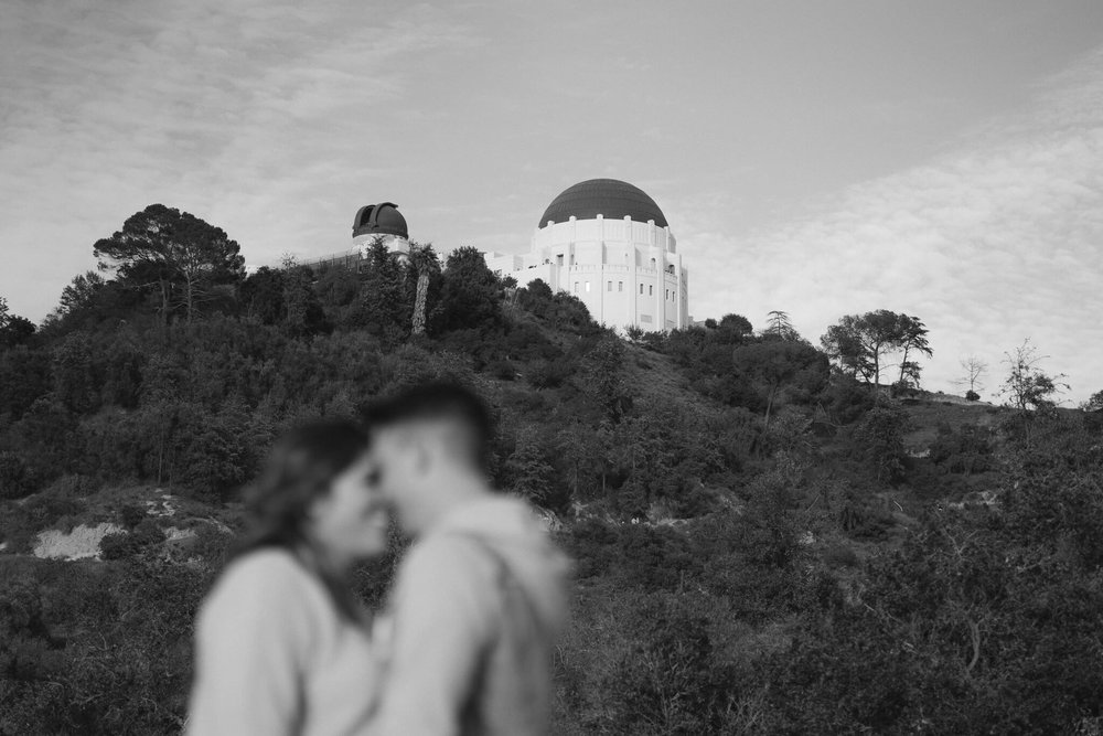griffith-observatory-engagement-photos-8.jpg