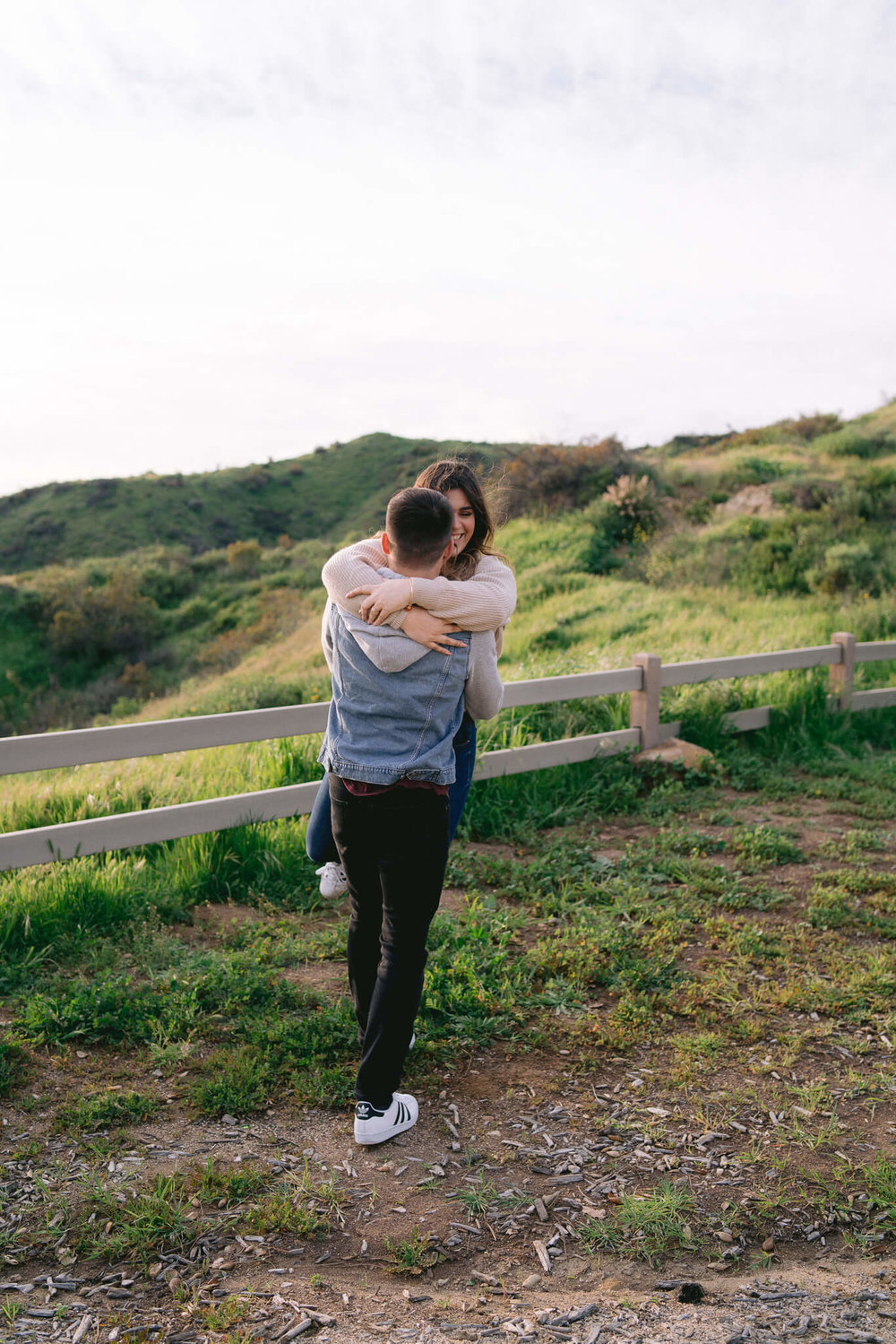 griffith-observatory-engagement-photos-15.jpg