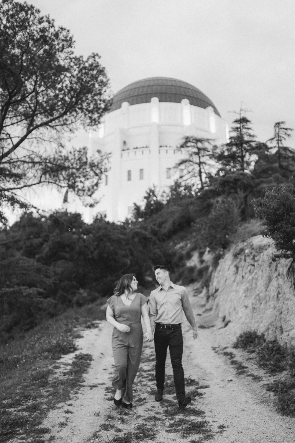griffith-observatory-engagement-photos-20.jpg