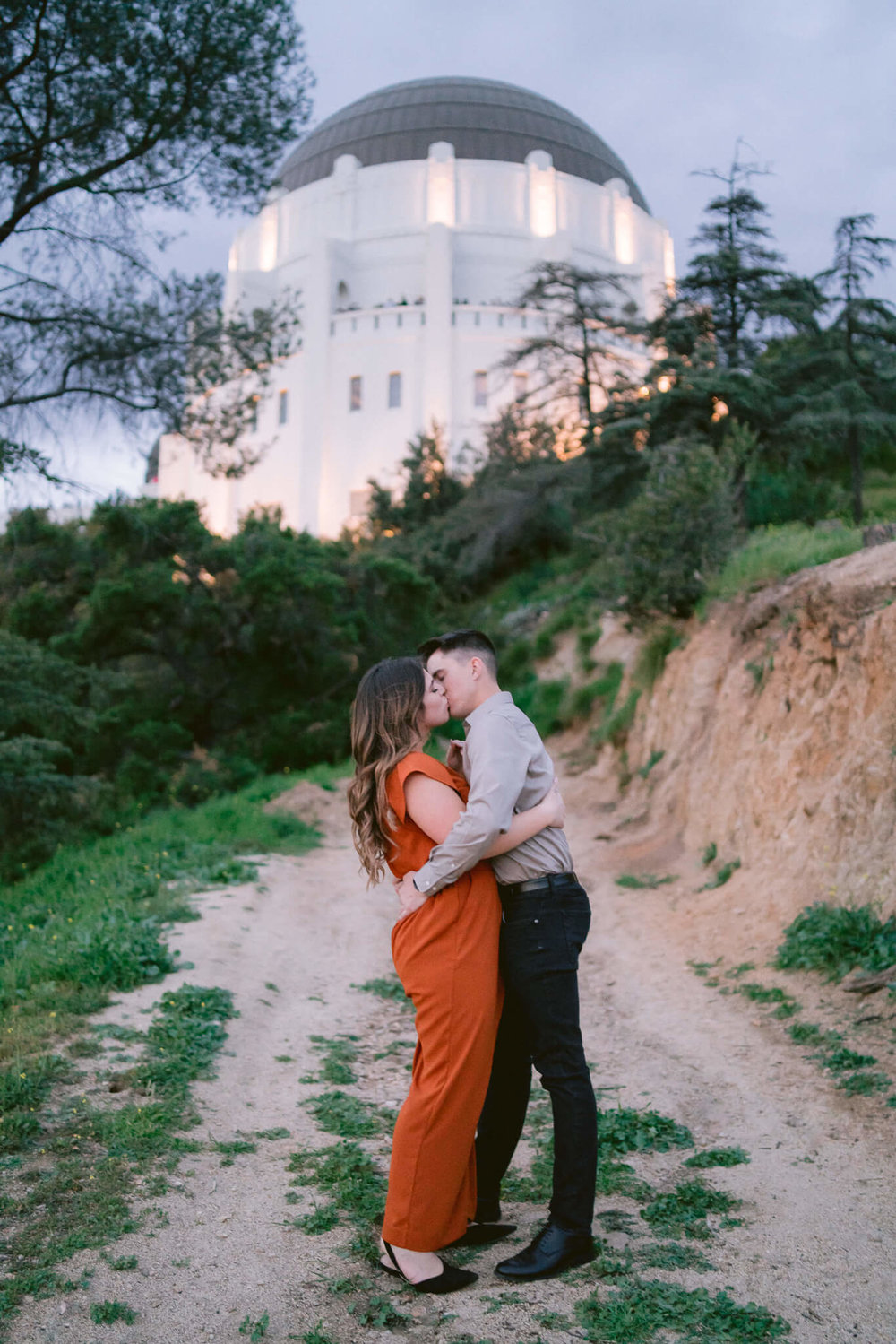 griffith-observatory-engagement-photos-21.jpg