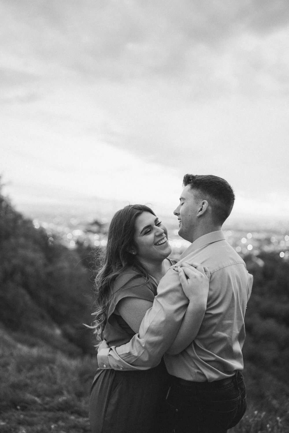 griffith-observatory-engagement-photos-22.jpg