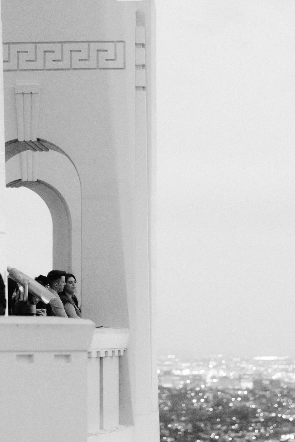griffith-observatory-engagement-photos-23.jpg