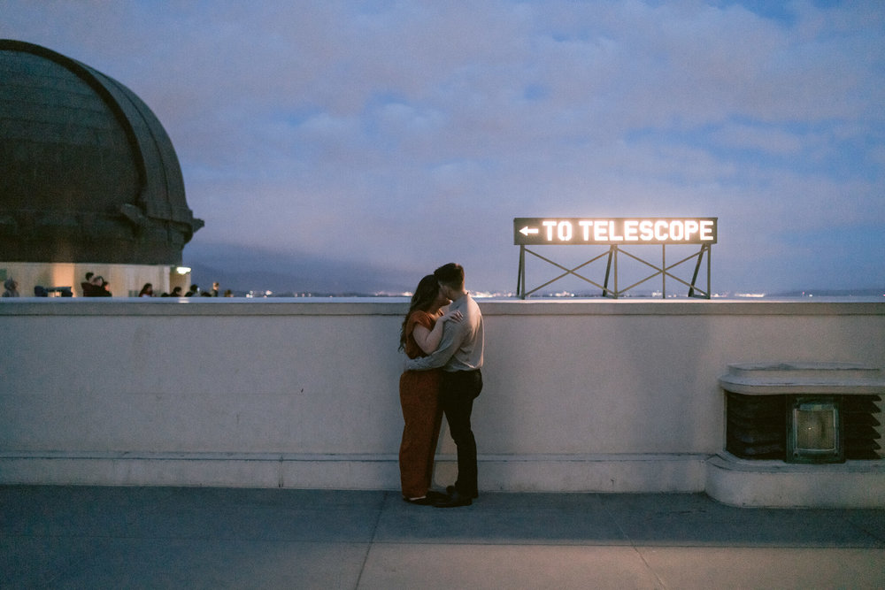 griffith-observatory-engagement-photos-25.jpg