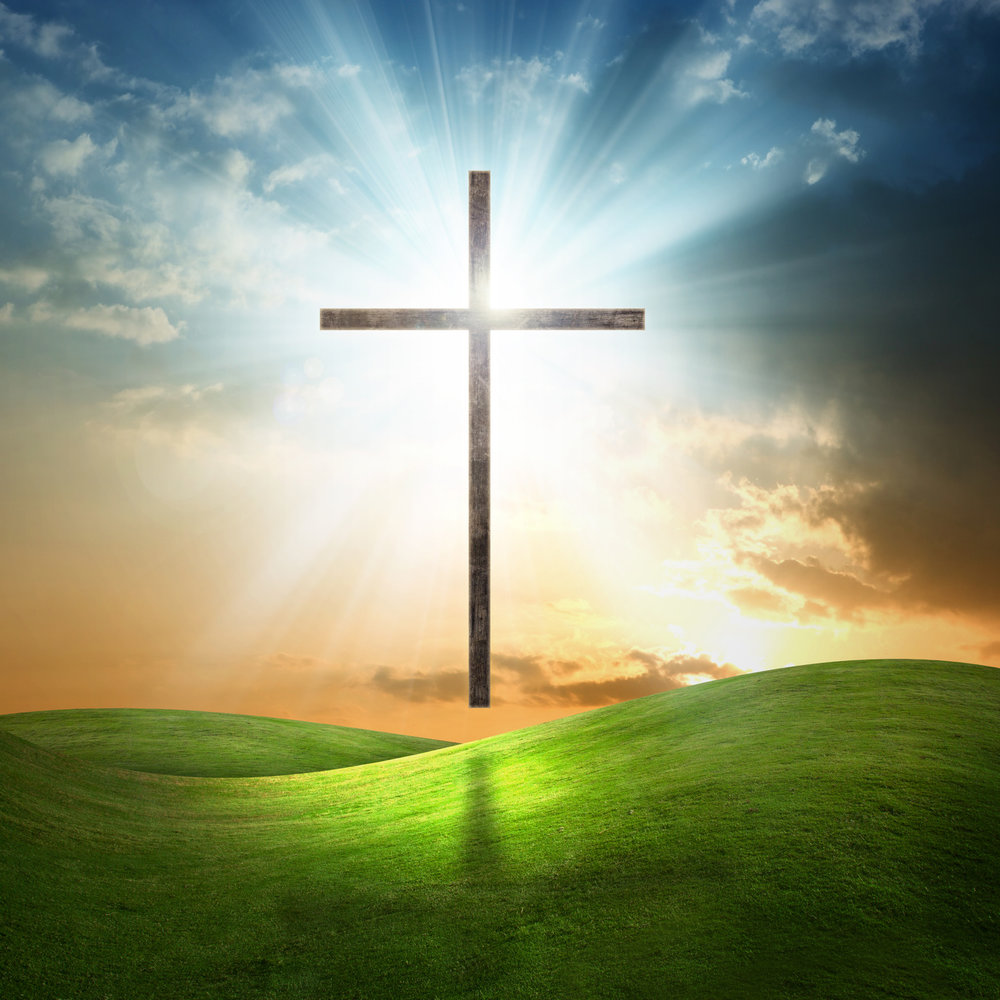 the-cross-of-jesus-being-fulfilled-sunnybank-church-AMJos4-clipart.jpg