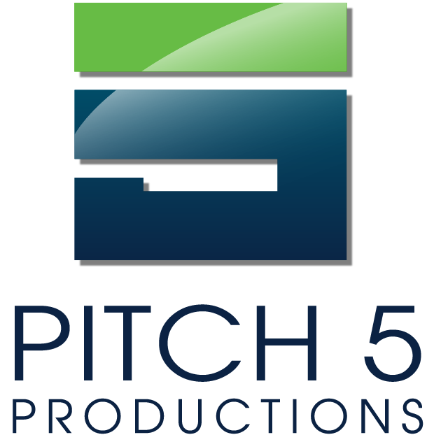 Pitch 5 Productions