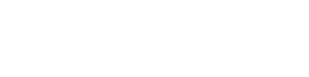 artworksprojects_logo_large.png