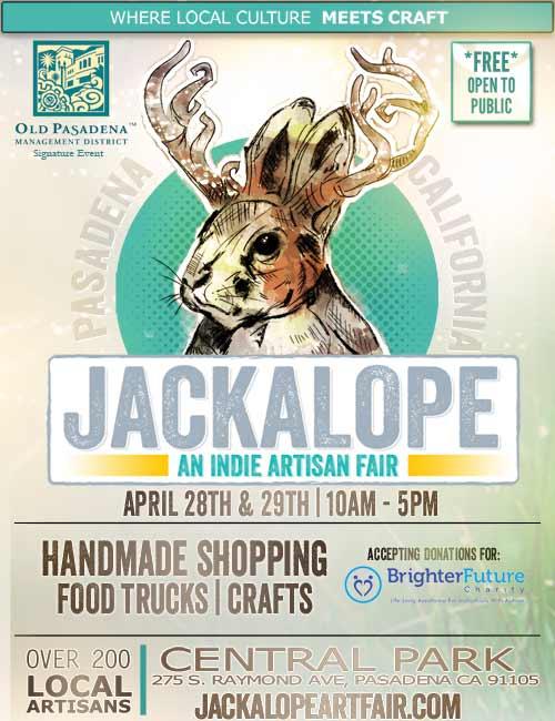 Jackalope Fair PASimin2018.jpg