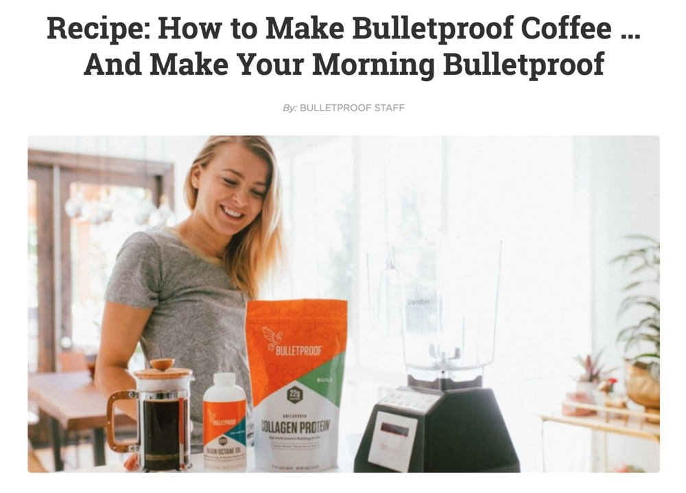 how-to-make-your-coffee-bulletproof-and-your-morning-too.jpg