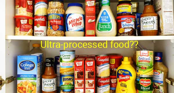 Ultra-processed-food.jpg