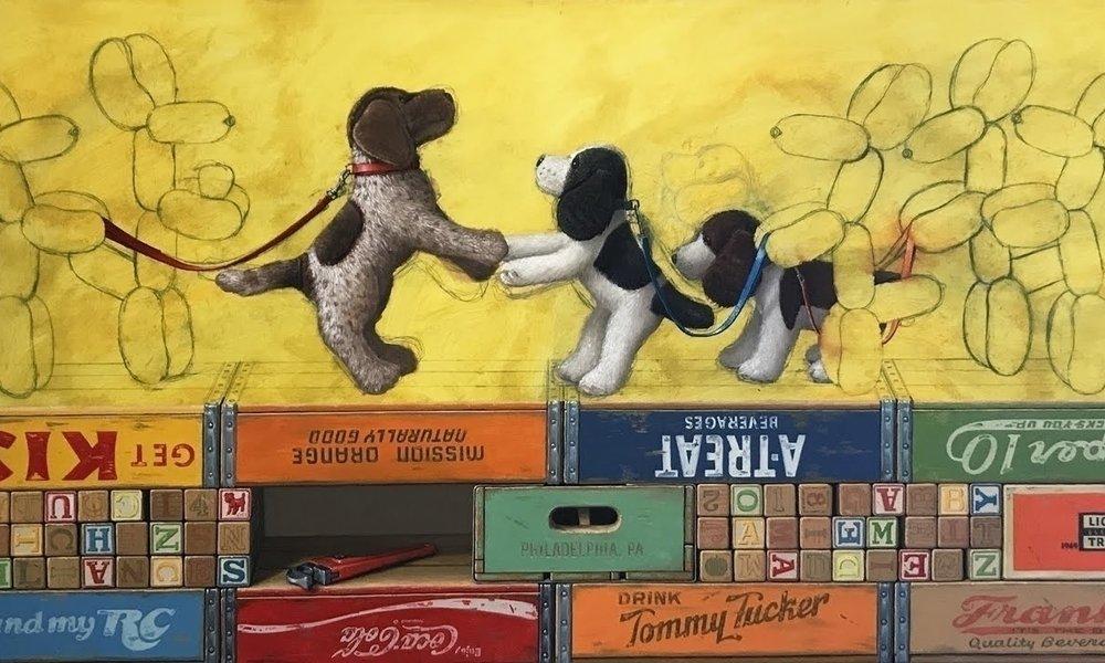 dog-walking10.jpg