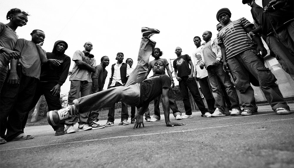 breakdance-cool.jpg