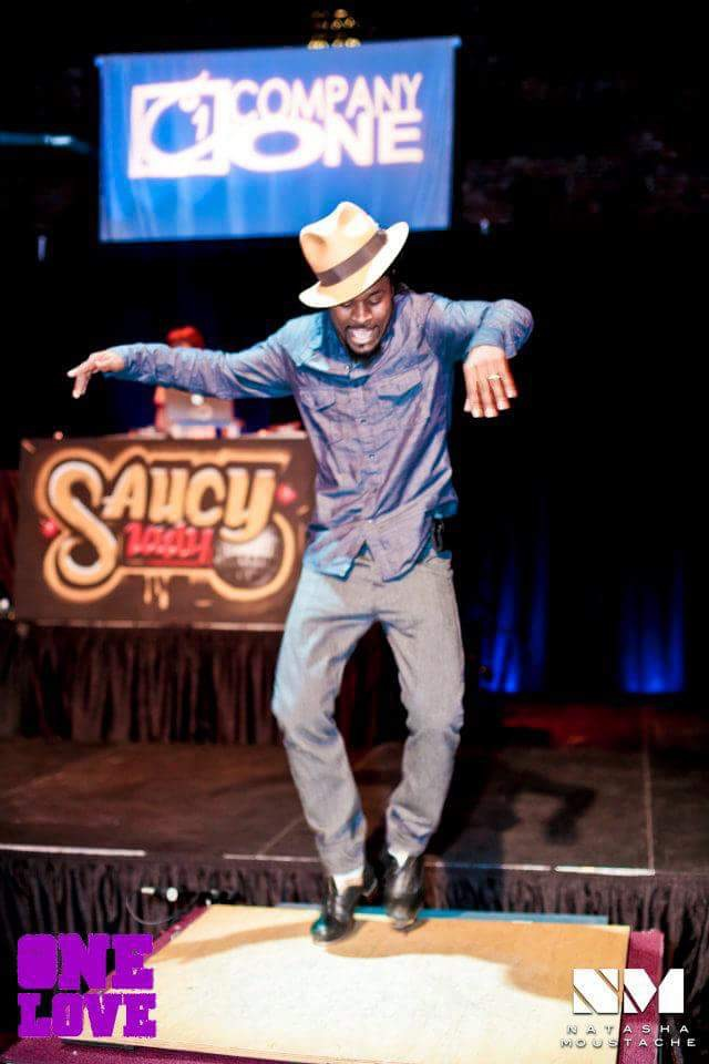 Khalid Hill Dance Photo 1.jpg