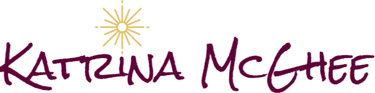 KM Logo Purple.png