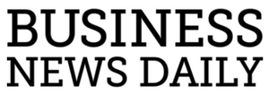 Logo_BizNews.png