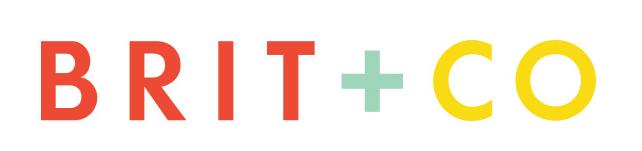 Logo_BritCo.png