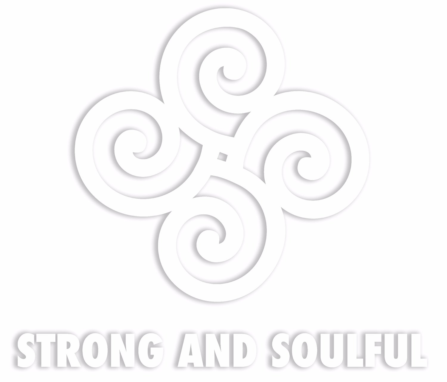 Take your relationship with yourself to the next level strong strong and soulful biocorpaavc