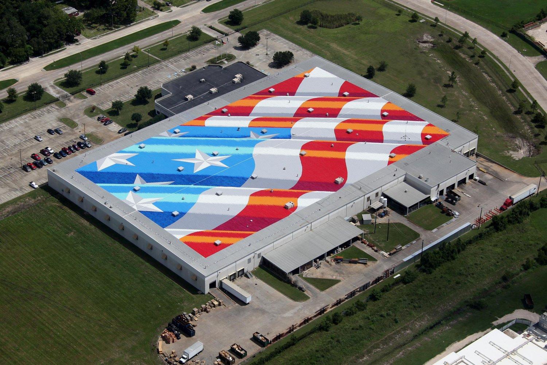 Mcallen texas aerial photographer image aerial drone photo