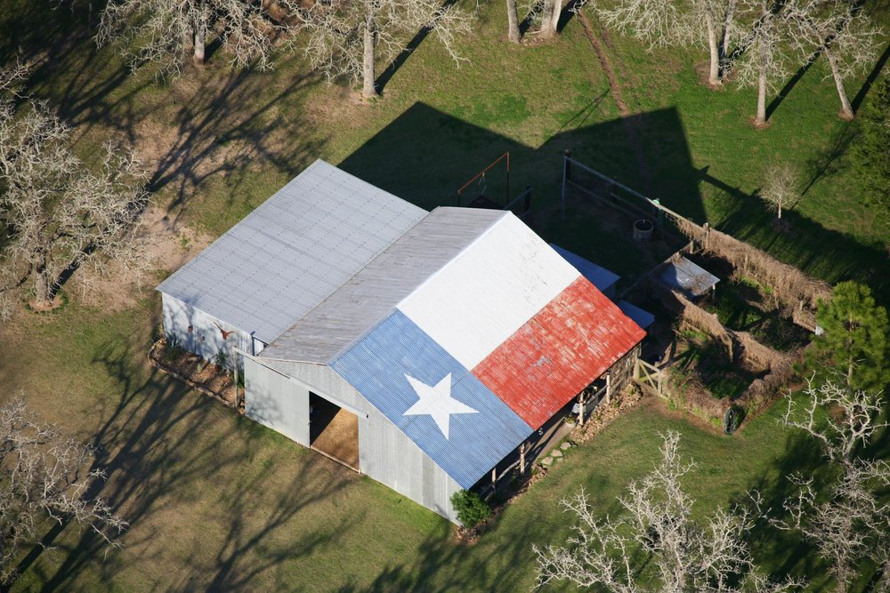Seguin Texas Aerial Drone And Ground Photography Video