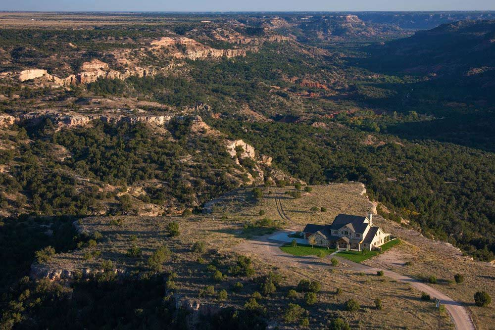 Aerial Photography Amp Videography Services In Tx Red Wing