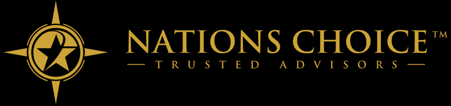 Nations Choice Trusted Advisors™