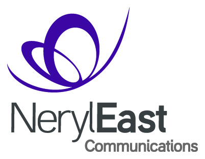 Neryl East Communications