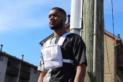A1 Cloths Interview With Cleveland S Own Trvp Fvshion