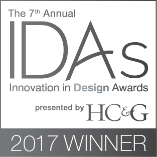 HCG IDA Winner Badge 150x150.jpg